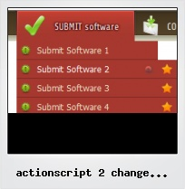 Actionscript 2 Change Button Icon