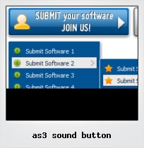 As3 Sound Button
