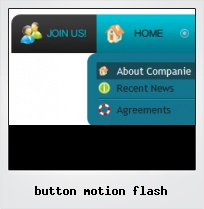 Button Motion Flash