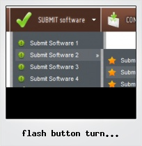 Flash Button Turn Actionscript Circle