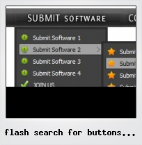 Flash Search For Buttons In Library