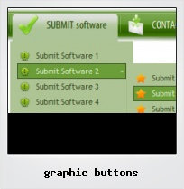 Graphic Buttons