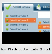 How Flash Button Labs 2 Work