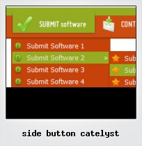Side Button Catelyst