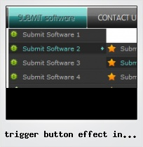 Trigger Button Effect In Flash Cs4