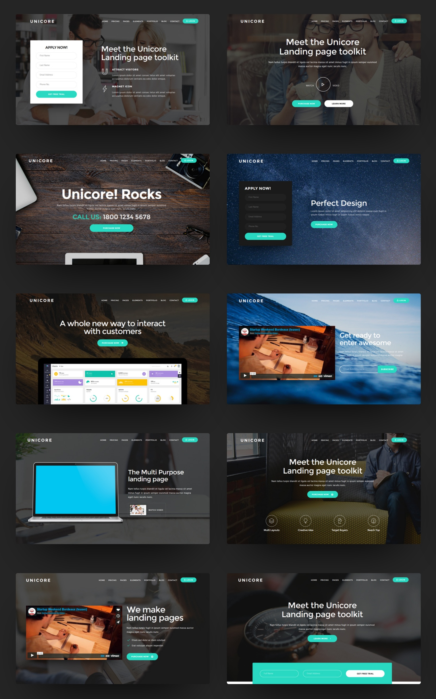 Best Bootstrap Material Design Theme Creator